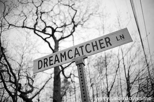 梦见自己的牙齿松动,解梦梦见自己的牙齿松动