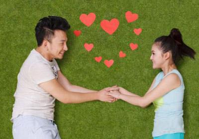 十二星座配对,十二星座配对测试爱情